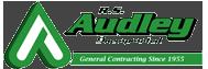 Audley-Construction