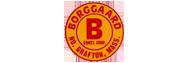 Borggaard-Construction-h