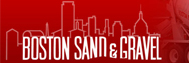 Boston-Sand-and-Gravel