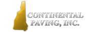Continental-Paving