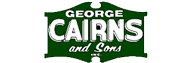 George-Cairns-and-Sons