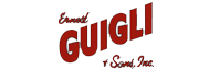 Guigli-and-Sons