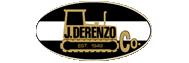 J.-Derenzo-Corp.