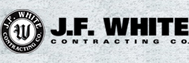 JF-White-Construction