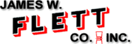 James-W.-Flett-Construction