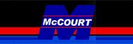 McCourt-Construction