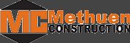 Methuen-Construction