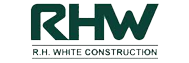 RH-White-Construction