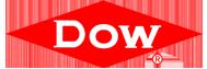 The-Dow-Company