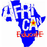 African Educate