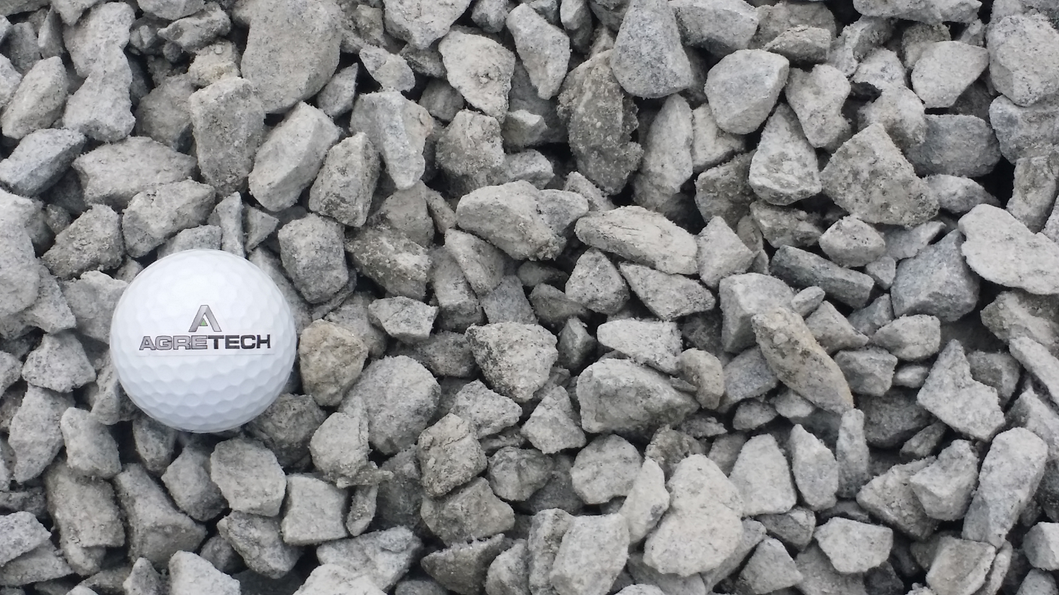 Crushed Stone Calculator : Gravel calculator