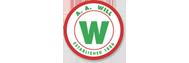 AA-Will-Corp11-new