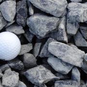 1 1/2″ Crushed Stone