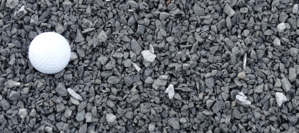 Crushed Stone Calculator : Quot crushed stone agretech corporation