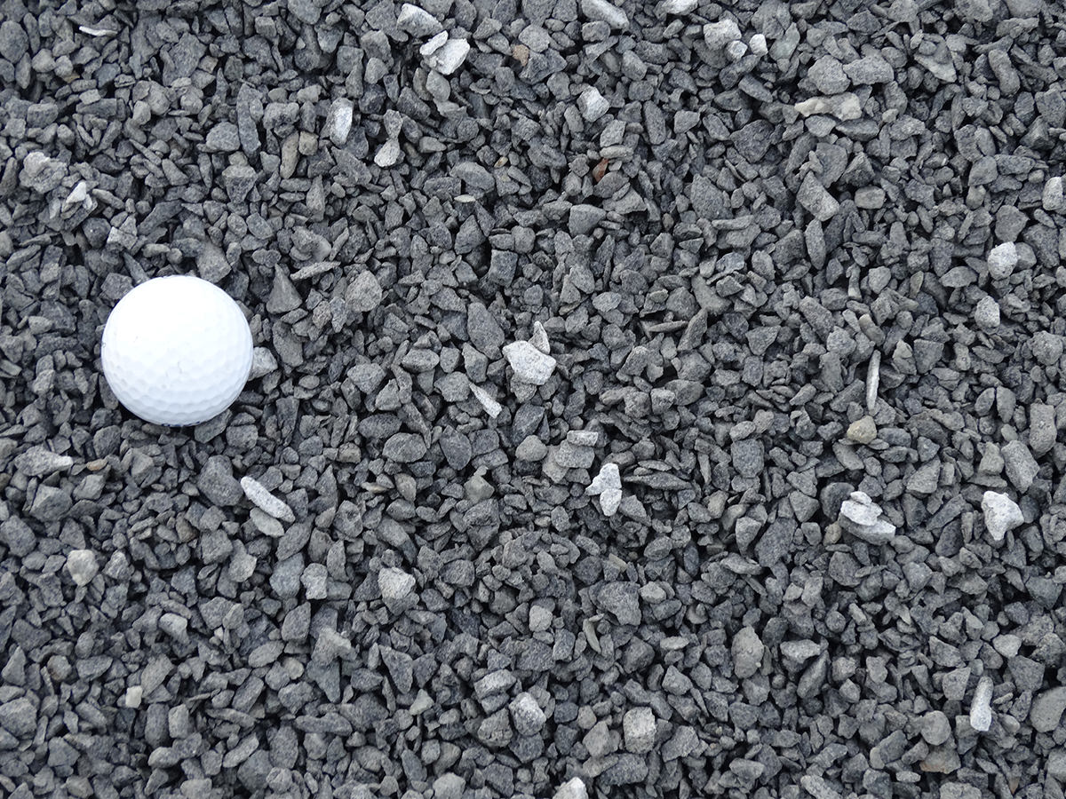Crushed Canyon Cobble 3 8 3 4 : Products that we offer agretech corporation