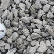 3/4″ Crushed Stone