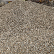 3/4″ Screened Stone