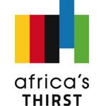 Africa's Thirst