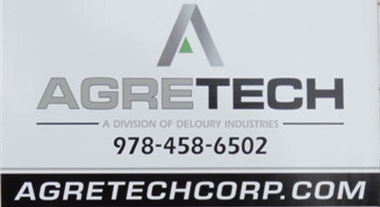 agretech-sign