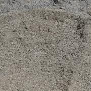 1 1/2″ Dense Graded Gravel