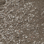 3/4″ Minus Recycled Gravel