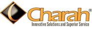 Charah